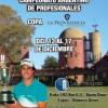 79° Campeonato Argentino de Profesionales