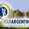 Gran Final Circuito FB PGA